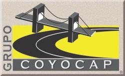 Grupo Coyocap